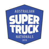 Super Truck Nationals 2018