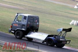 MLC Racing LF