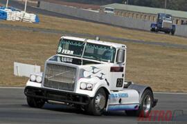 MLC Racing RF