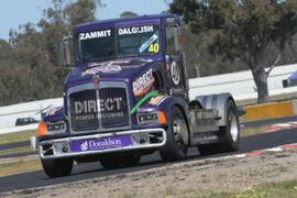 SRZ Racing