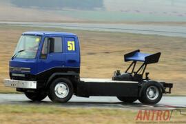 Schutz Racing MS