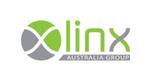 http://linxaustraliagroup.com.au/