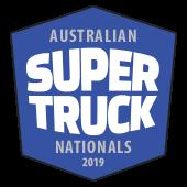 Truck Racing Australia